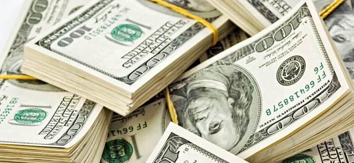 -invertir-50000-euros.jpg