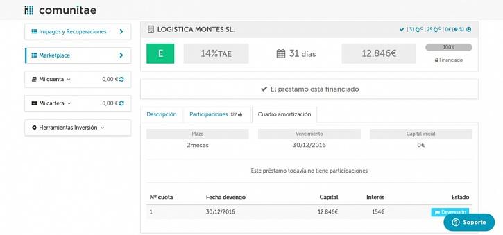 -logistica-montes-ii.jpg