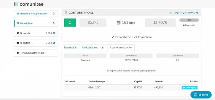 -comunitae-contubernio-iii.jpg