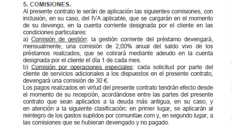 Name:  comisiones.png Views: 95 Size:  35.5 KB