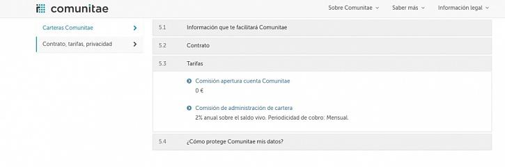 -comision.jpg