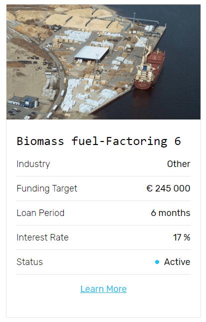Name:  biomass7.png Views: 106 Size:  57.8 KB
