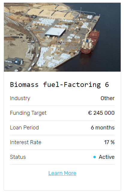Name:  biomass7.png Views: 70 Size:  57.8 KB