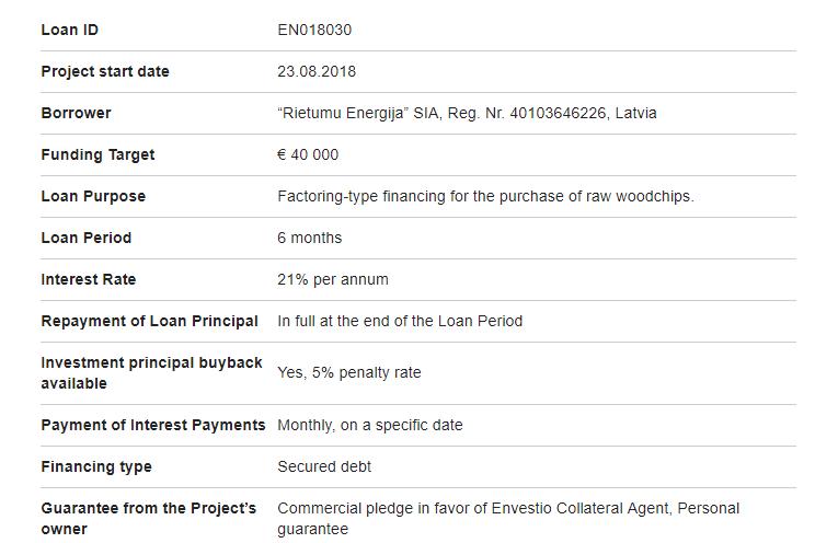 Name:  biomass.png Views: 224 Size:  27.7 KB