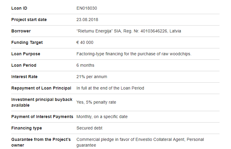 Name:  biomass.png Views: 189 Size:  27.7 KB