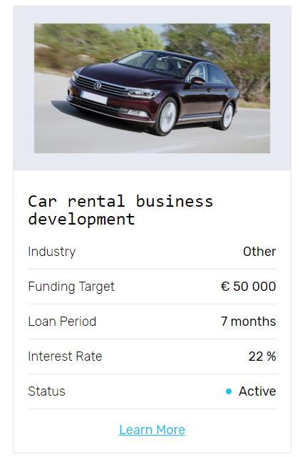 Name:  car rental.png Views: 125 Size:  169.8 KB
