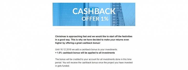 -cashback.jpg