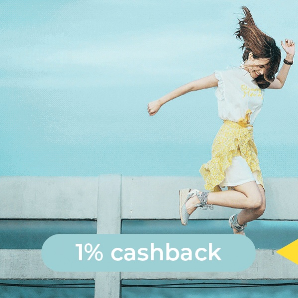 -fastinvest-cashback.jpg
