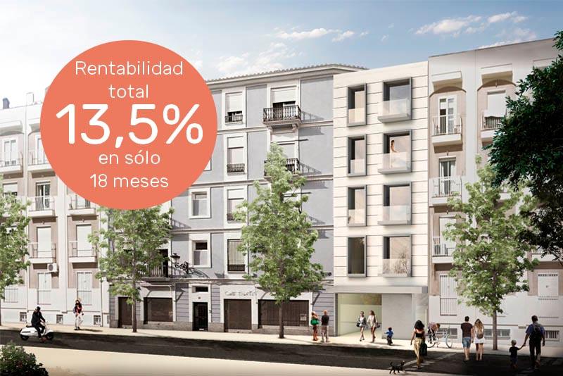 Name:  invertir-en-vivienda-nueva-obra-nueva-en-huelva-housers-portada-g.jpg Views: 170 Size:  115.8 KB