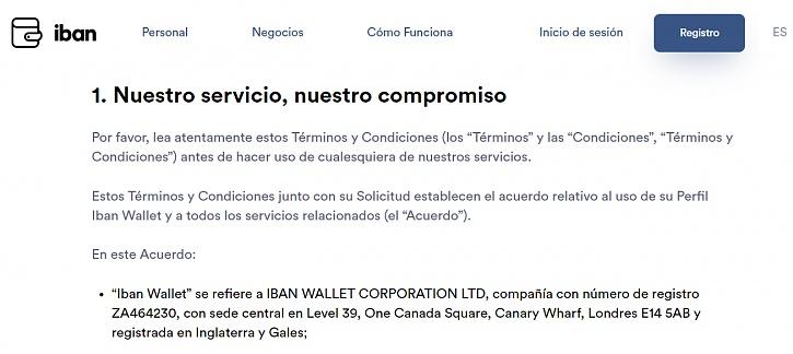 -terminos-web.jpg
