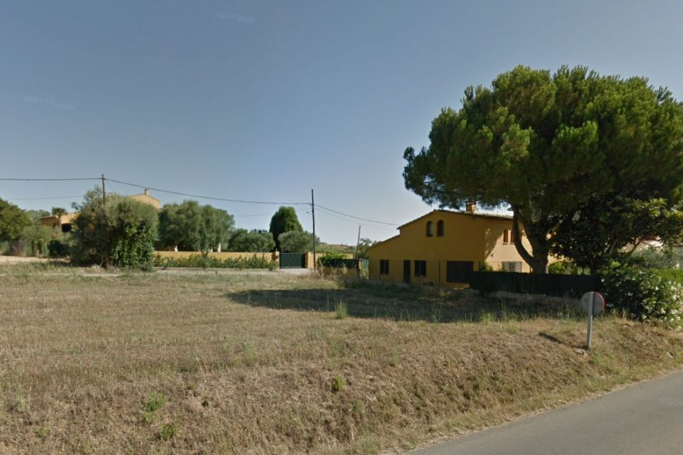Name:  IN10099_20180417180222_galeriaProyecto7_terreno.jpg Views: 77 Size:  90.8 KB