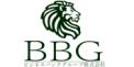Name:  BBG-Logo.png Views: 60 Size:  6.2 KB