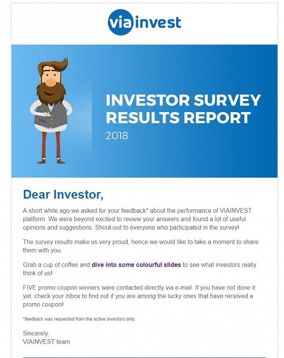 -viainvest-survey.jpg