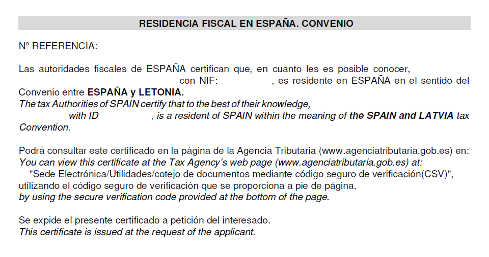 Name:  certificado residencia aeat.png Views: 1160 Size:  105.8 KB