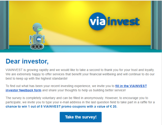 Name:  viainvest survey ok.png