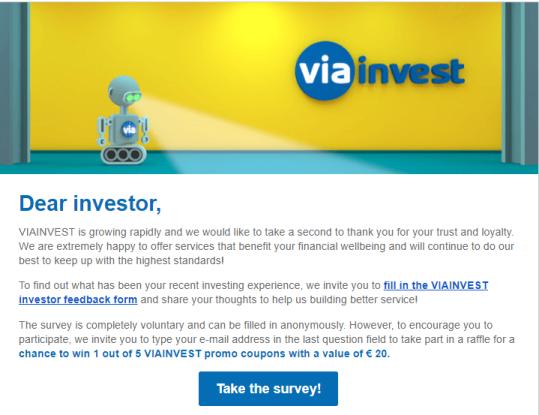 Name:  viainvest survey ok.png Views: 79 Size:  149.2 KB